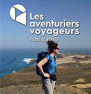 logo_aventuriervoyageur.jpg