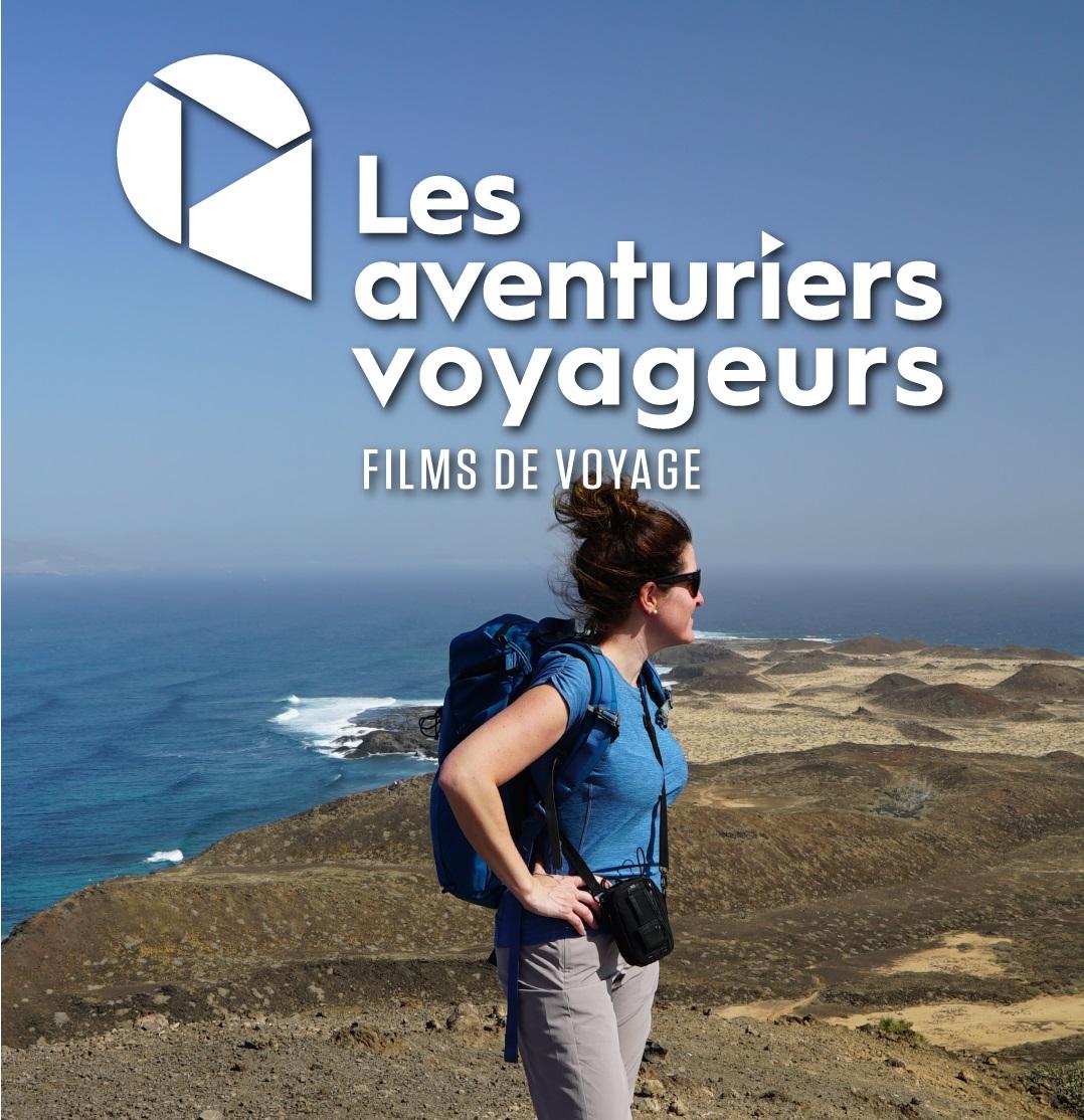 Les Aventuriers Voyageurs
