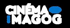Logo_Magog_2020_Renversé_PMS.png