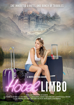 HOTEL LIMBO