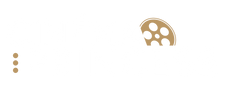Logo_Princess_2020_Renversé_PMS.png