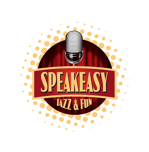 logo speakeasy ok.png