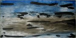 Paysage - 2006