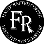 Frenchtown Roaster Logo