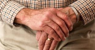 Medicamento para próstata, pode influenciar cirurgia de catarata!