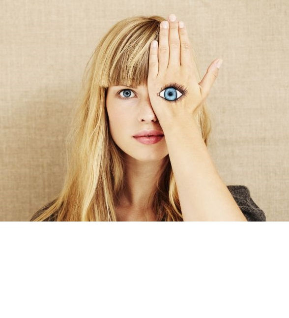 Miopia si hipermetropia, Diferențe de hipermetropie și miopie