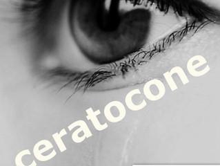 Inclusão Social e Digital no Ceratocone