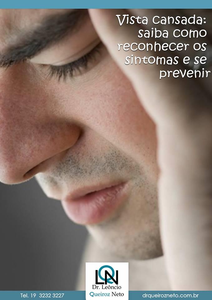 619c93736 Presbiopia ,vista cansada   Dr. Leôncio Queiroz Neto - Oftalmologista