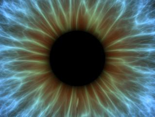 Saiba mais sobre o Glaucoma