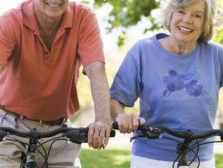 Saiba como diminuir os riscos no glaucoma