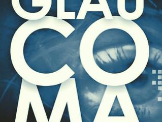 Trate o Glaucoma também nas férias