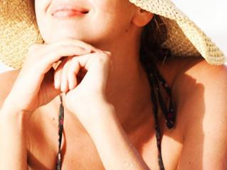 Doenças Externas Oculares aumentam no verão