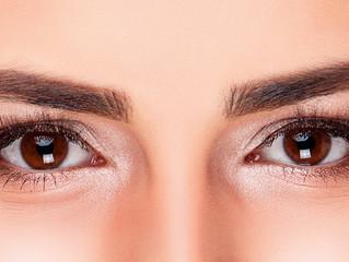 Proteja seus olhos no carnaval