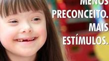As crianças com síndrome de down tem mais problemas oculares ?