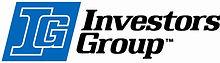 Investors_Grp_logo.jpg