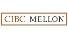 cibc-mellon-vector-logo.png