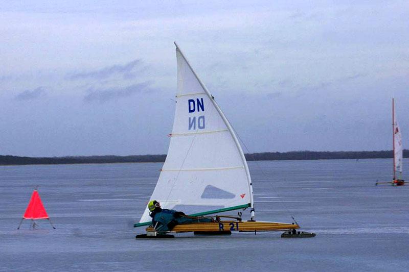 dnworlds-R21-800
