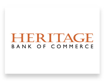 heritage_rectangle.jpg