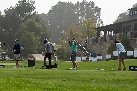 Golf 2020 8.jpg