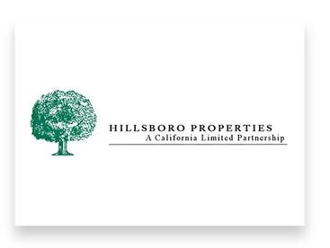 hillsboro_rectangle.jpg