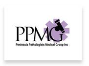 PPMG_rectangle.jpg