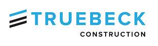 logo_truebeckNEW.jpg