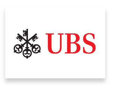 ubs_rectangle.jpg