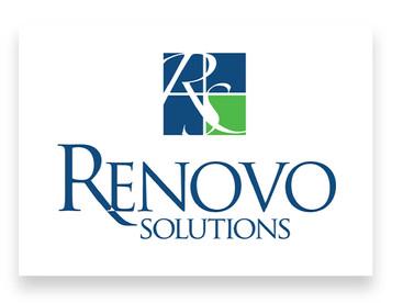 renovo_rectangle.jpg