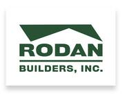 rodan_rectangle.jpg