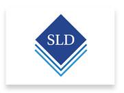 SLD_rectangle.jpg