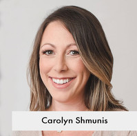 Carolyn Shmunis