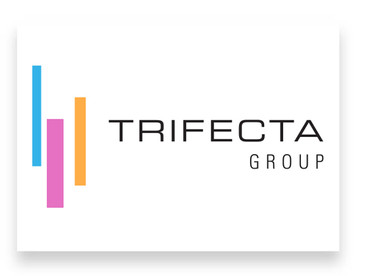 trifecta_rectangle.jpg