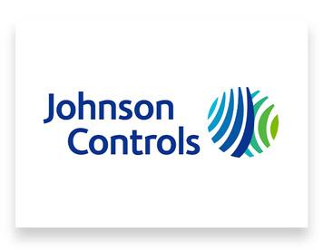 johnson_rectangle.jpg