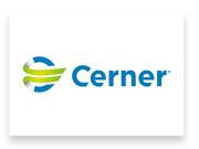 cerner_rectangle.jpg