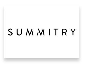 summitry_rectangle.jpg