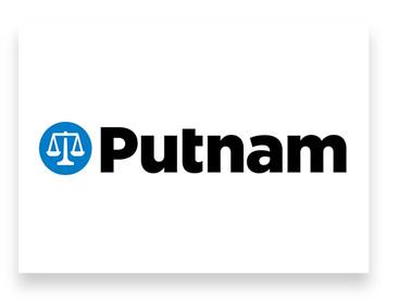 putnam_rectangle.jpg