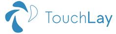 logo_touchlay_blue.jpg