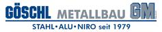Logo_göschl metallbau.png