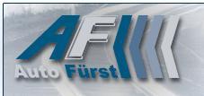 logo_auto fürst.jpg