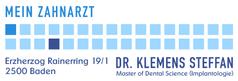 logo_drklemenssteffan.png