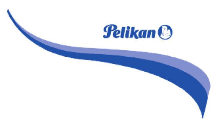 Pelikan Austria