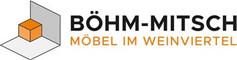 logo_boehm-mitsch.jpg