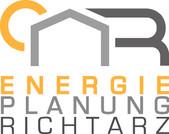 logo_Energieplanung Richtarz.jpg