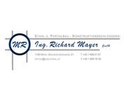 logo_1 Quer_richard mayer.jpg