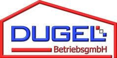 logo_dugel 2.jpg