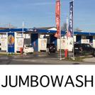 logo_jumbowash.png