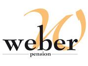 logo_weber pension_4cm.jpg