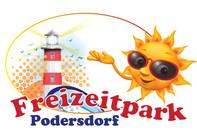 Logo_Freizeitpark Podersdorf_A5.jpg