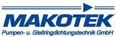 Logo_Makotek.jpg