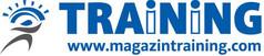 logo_Magazin Training Wirl.jpg